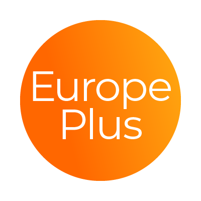 Mobile EuropePlus