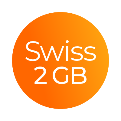 Icon_EBT_Mobile_Swiss_2GB@2x