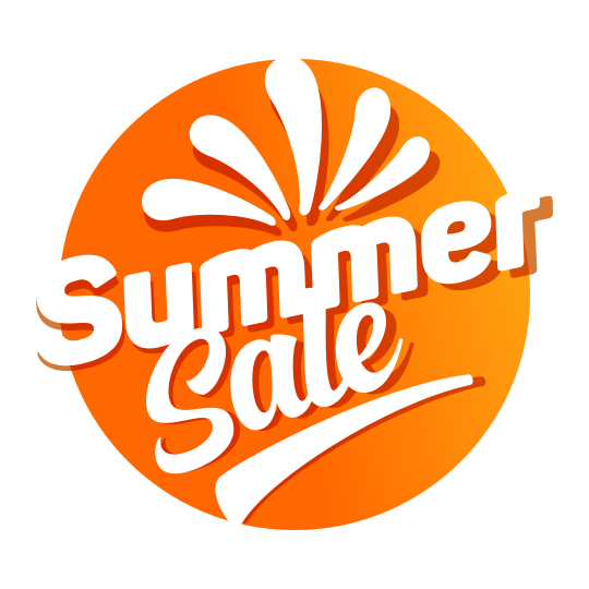 Icon_orange_summersale@2x