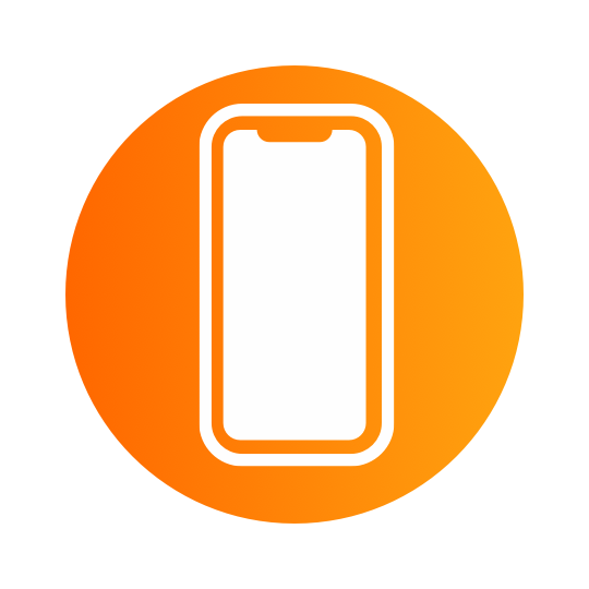 mobile_overview_icon